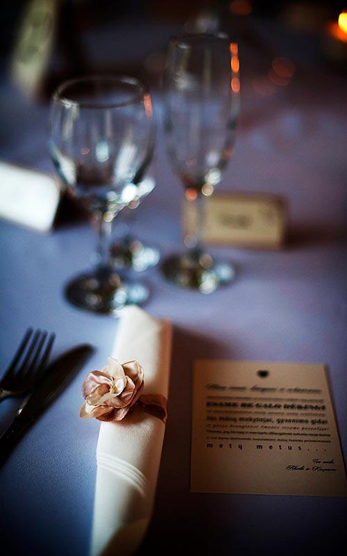 Galerija - vestuvės dvare | Levainių sodyba